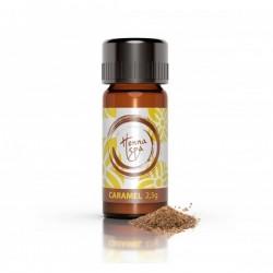 Henna SPA Caramel