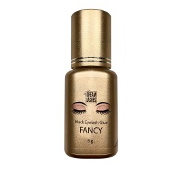 Adeziv Dream-Lashes Fancy(5...