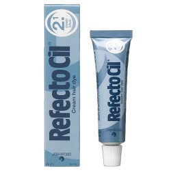 RefectoCil Professional Gene/Sprancene - Blue Black