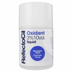 Oxidant RefectoCil lichid 3%